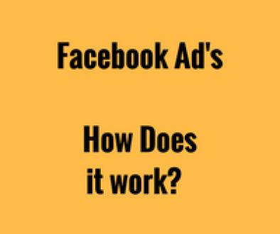 Facebook Ads (2)