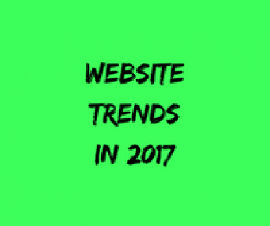 website trends (1)